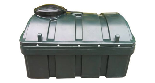 Oil Tank Products