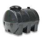 Single Skin Tank 1300 EHO