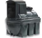 Fuel Dispenser 1300 EHFD